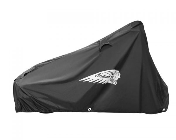 Indian Motorcycle® Scout® All Weather Cover