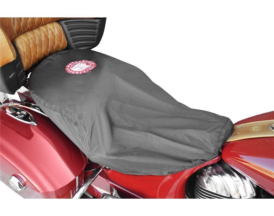 Indian Motorcycle® Seat Cover