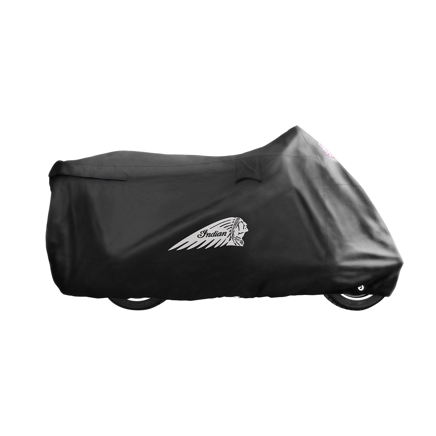 Indian Motorcycle® Roadmaster® Dust Cover