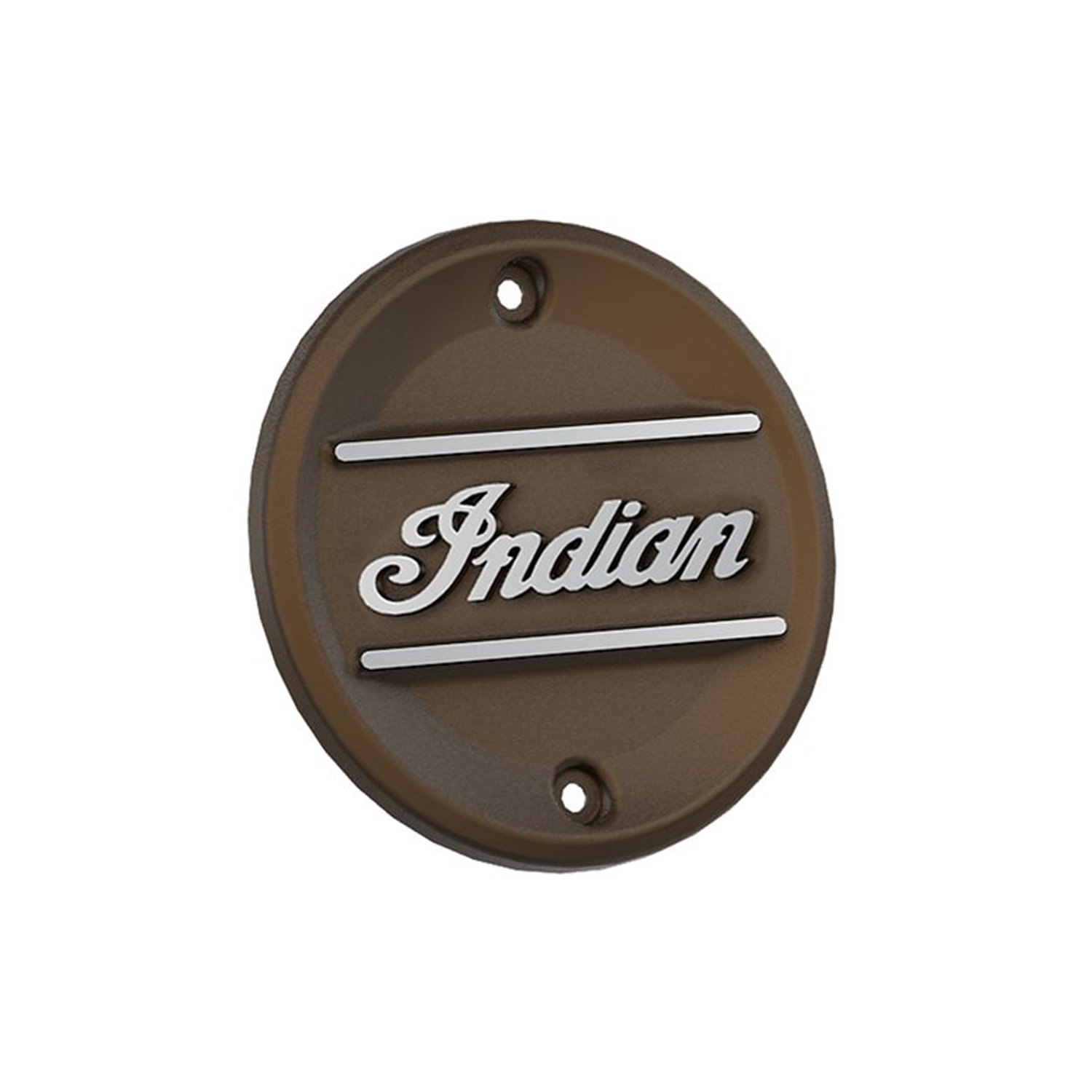 Primary Engine Cover – Bronze