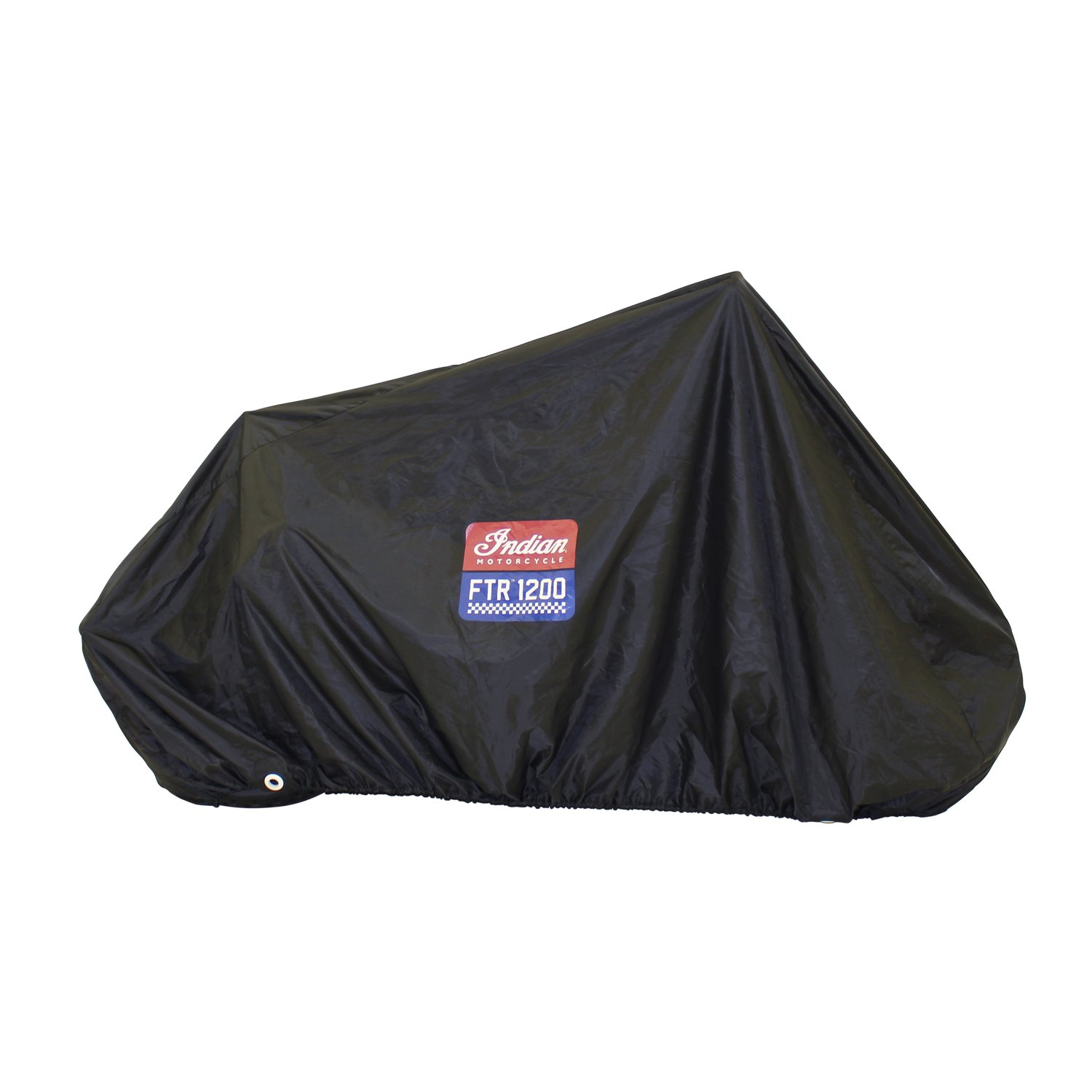 Indian Motorcycle® FTR™ 1200 Dust Cover