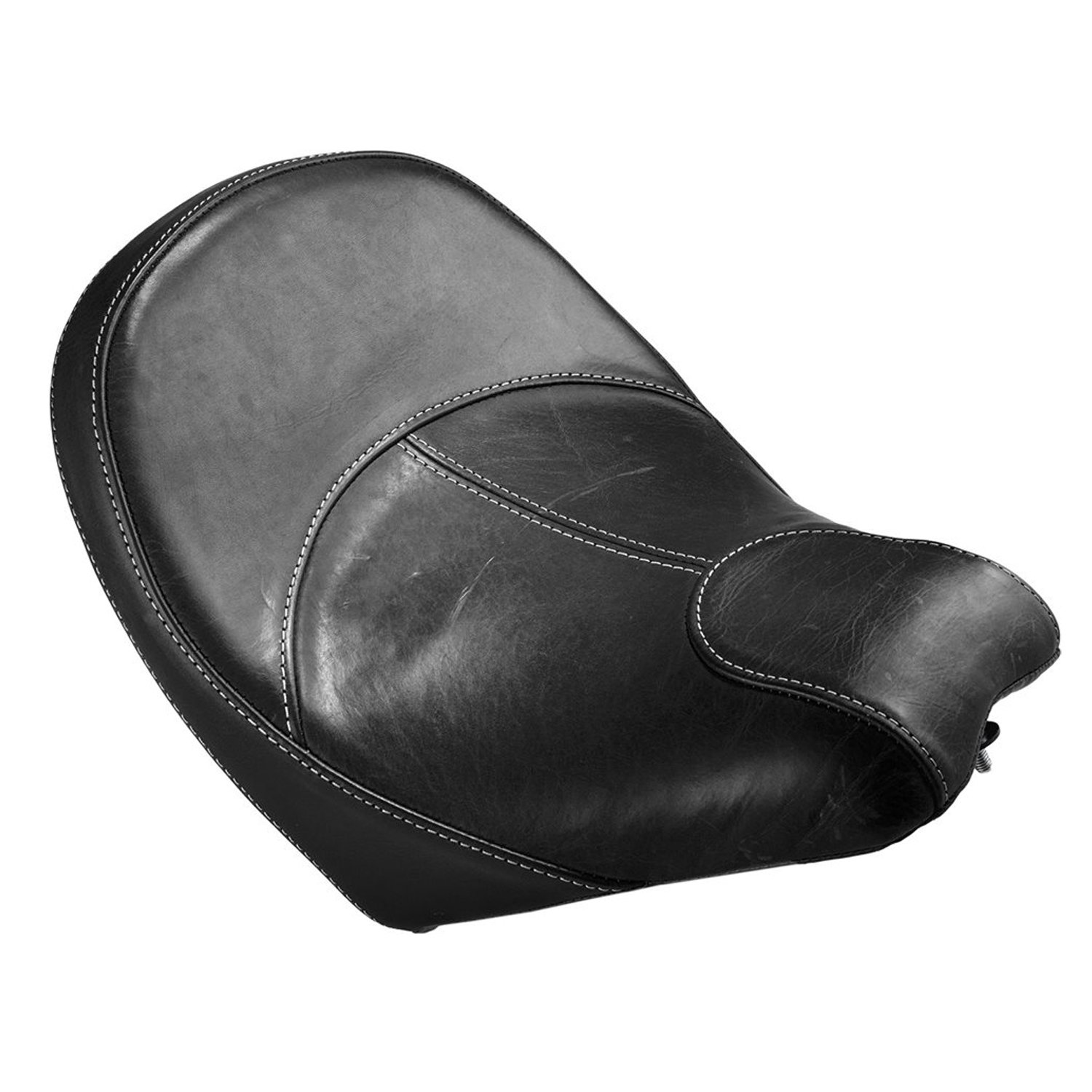Extended Reach Seat – Black
