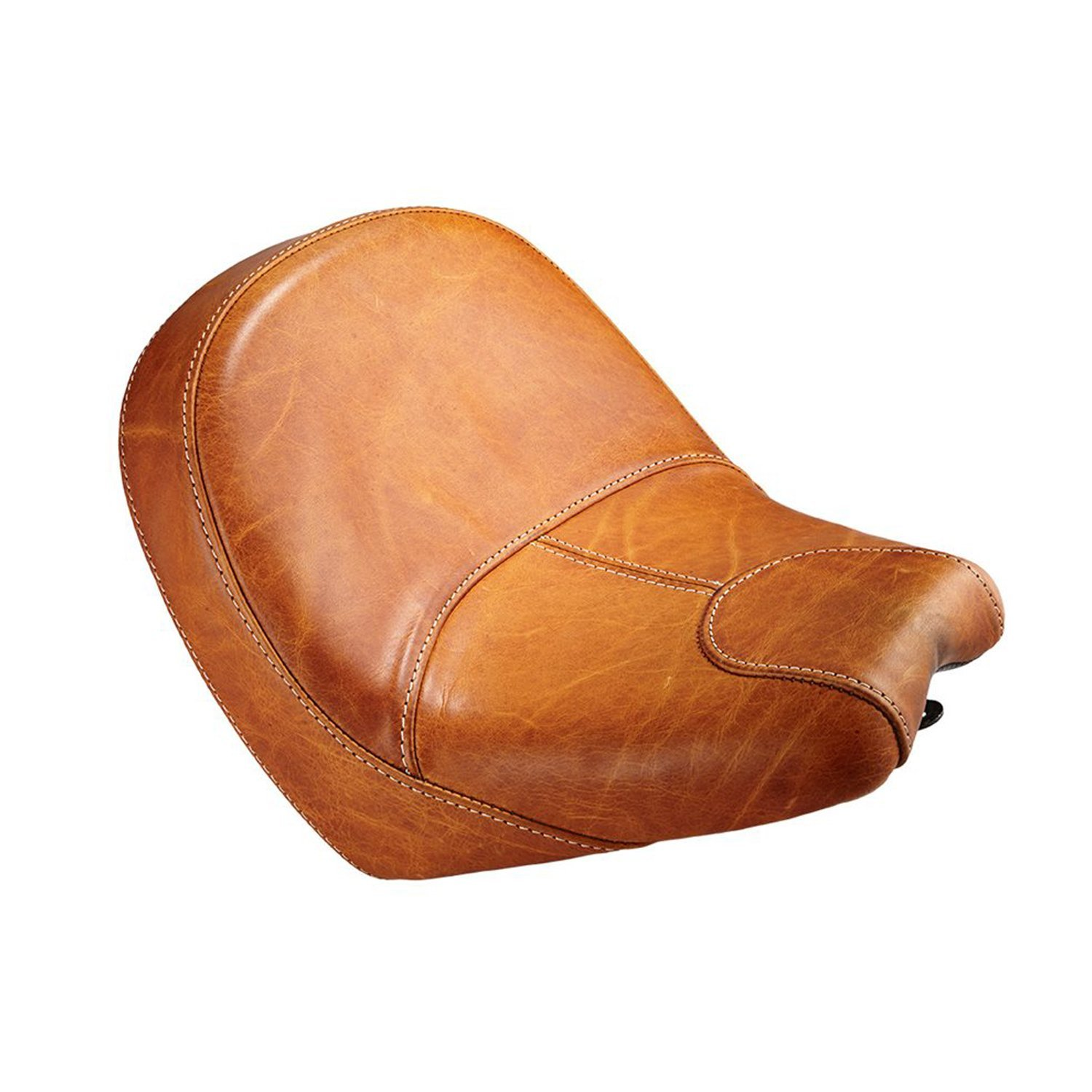 Reduced Reach Seat – Desert Tan