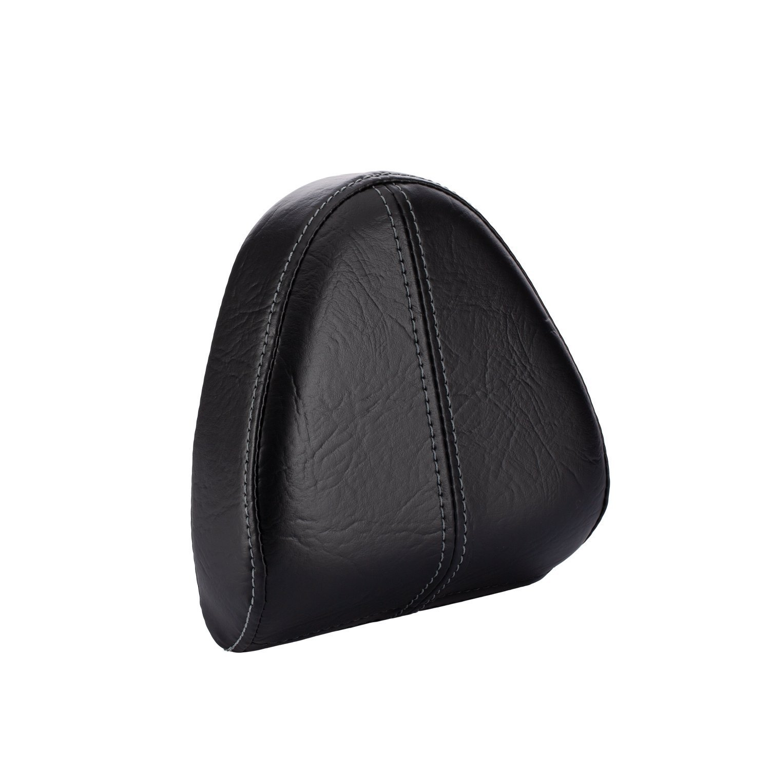 Backrest Pad – Black