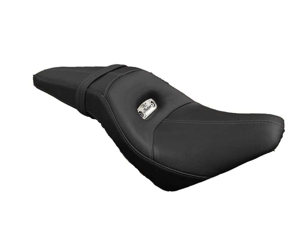Sport Seat – Black