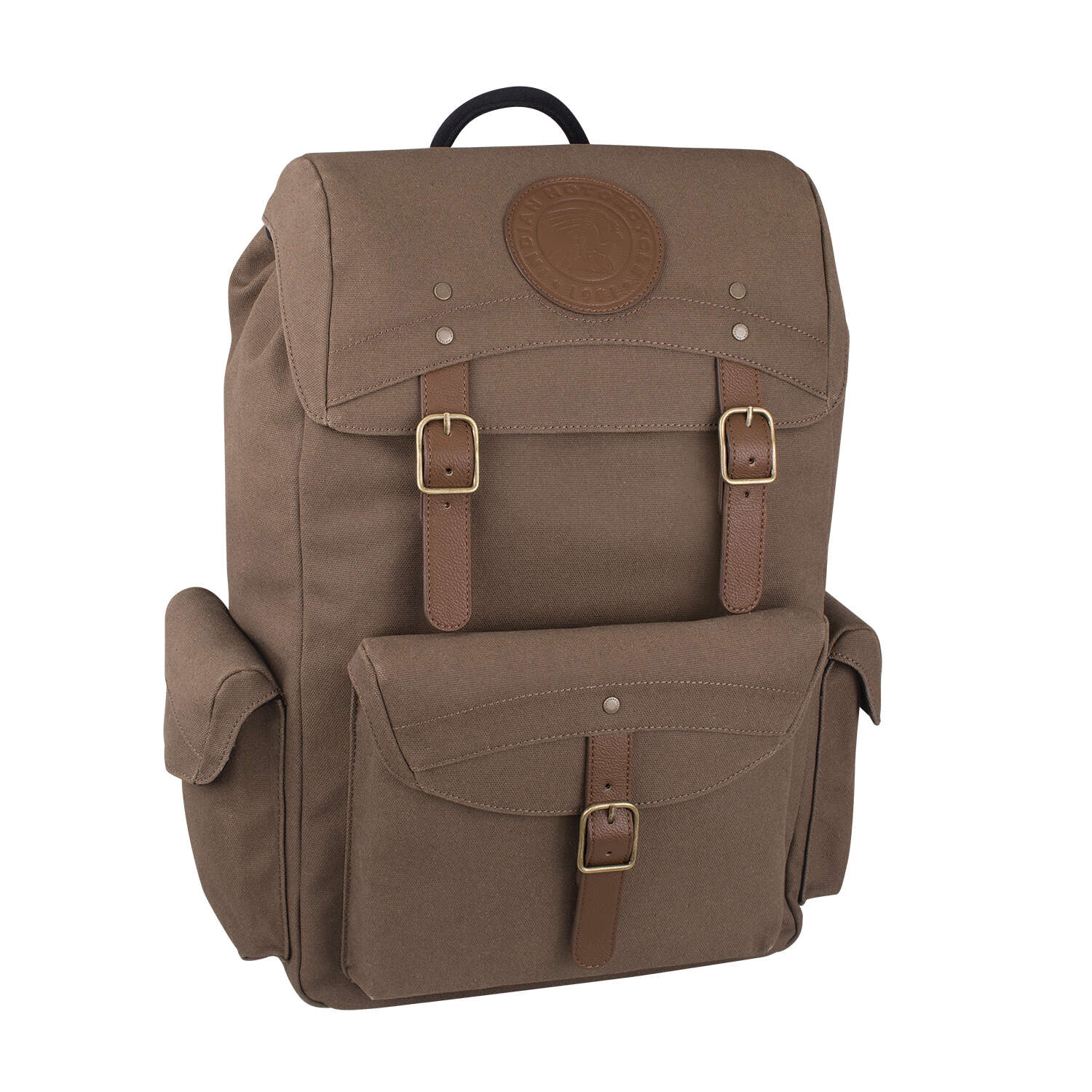 Bags/Luggage