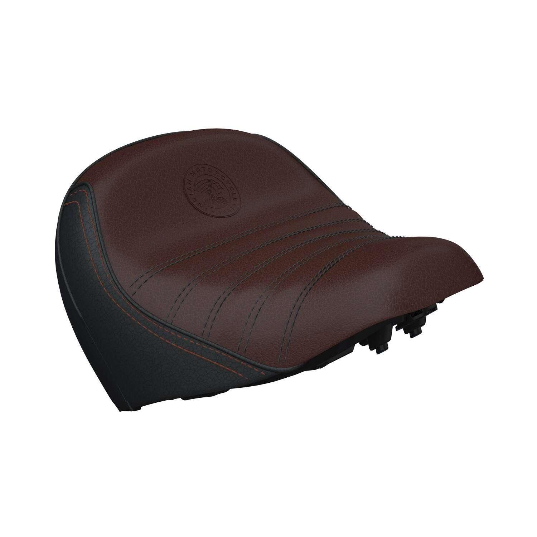 Comfort Seat – Brown or Black