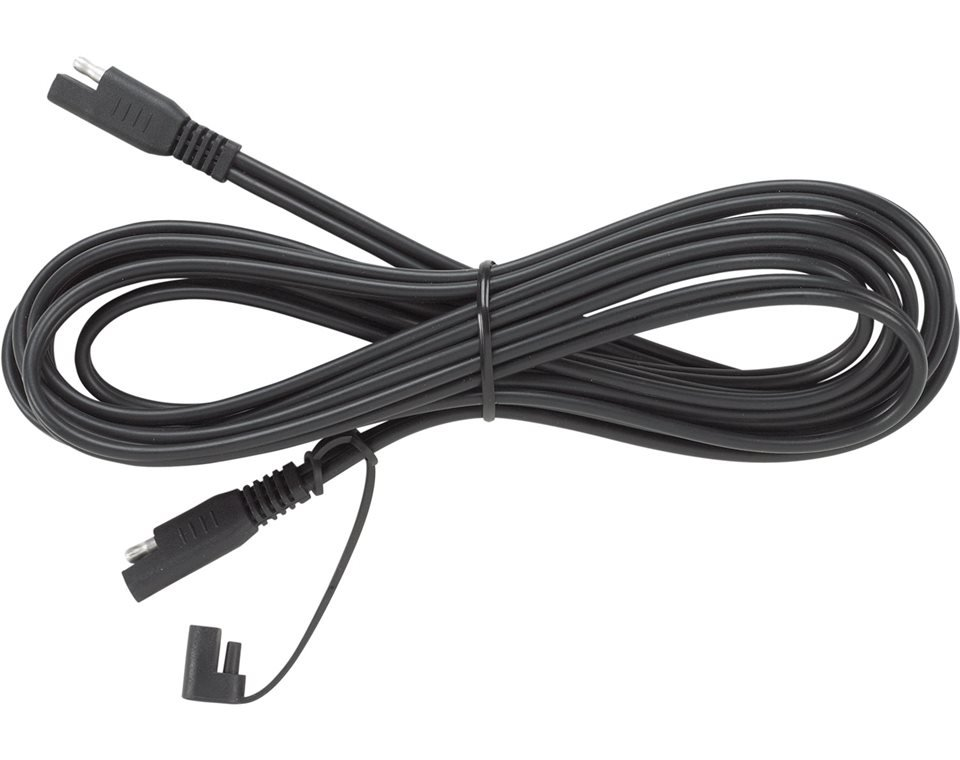 BatteryMINDer® 12′ Extension Cable