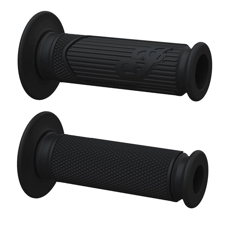 Handlebar Grips by Roland Sands Design®