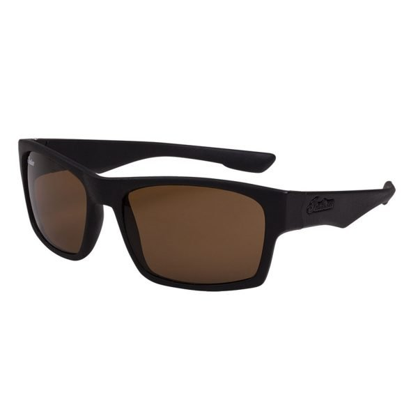 Lifestyle Sunglasses by Indian Motorcycle®