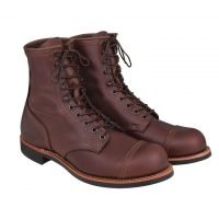 Men's Spirit Lake Boot by Indian Motorcycle®