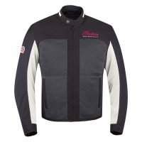 Men's Drifter Mesh Jacket by Indian Motorcycle®