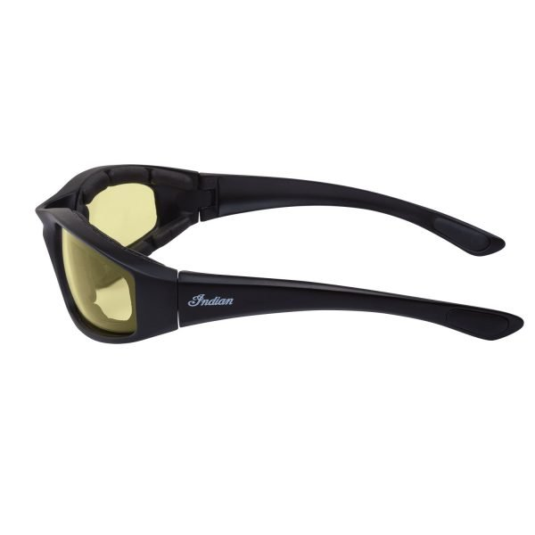 Icon Sunglasses by Indian Motorcycle®