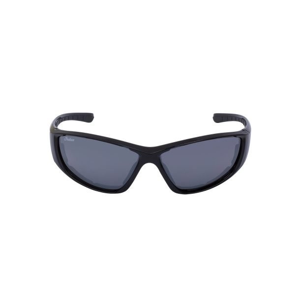 Shadow Sunglasses by Indian Motorcycle®