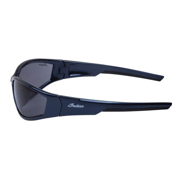 Spirit Sunglasses by Indian Motorcycle®